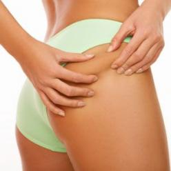 CELLULITE  Get Rid of Cellulite  Learn how yoga exercises can help you get rid of cellulite: Skin Care, Diet, Weight Loss, Fitness, Cellulite, Exercise, Tips, Health, Weightloss