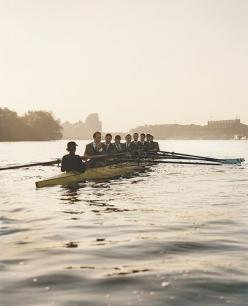 Class... it comes with rowing ;D: Crew, Classy Rowing, Boats, Row Row, Ralph Ivy Style, Boy, Photography