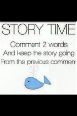 COMMENT (: IM NOT GOING TO HELLP MUCH ACASIONALY ILL WRITE SOMETHING BUT I WANT YOU GUYS TO DO IT:D: Cat, Ill Start, Comment, Chat Board, Once Upon A Time, Percy Jackson, Chat Room, Story Time