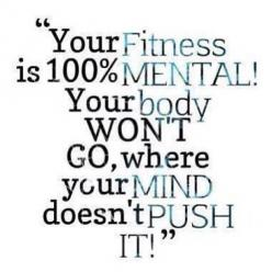 #crossfit #motivation: Fitness Quote, Quotes, Weight Loss, Mental, Fitness Inspiration, Fitness Motivation, Health, Workout