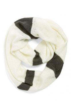 Element+'Laura'+Infinity+Scarf+available+at+#Nordstrom: Nordstrom Fall, Infinity Scarfs, Cozy Infinity