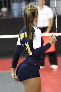 exorcise-the-fat: bitchimabawse: this is just crazy Volleyball ass #fitness #girls #sexy: Fitness, Girls, Sexy, Volleyball, Booty, Butt, Ass, Women