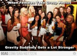 ha. true.: Picture, Giggle, So True, Funny Stuff, Humor, Funnies, Things, Group Photos