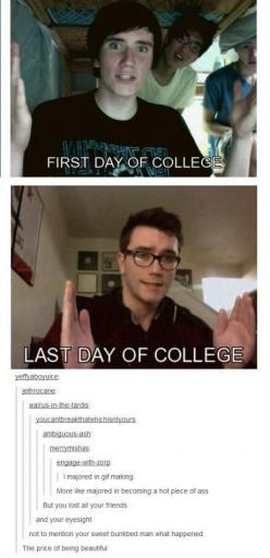 Haha dying: Picture, Giggle, Beautiful Hahah, Funny Humor, College Transformation, Hot College Guys, Funny Stuff, So Funny
