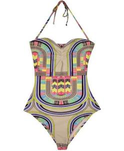 hello pretty! // mara hoffman electric braided one piece: Electric Braided, Hoffman Electric, Style, Mara Hoffman, Onepiece, Swimsuits, Marahoffman, Summer