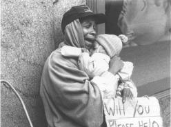 Homeless: Picture, Homeless People, Help, Mothers, Heart, Poverty, Children