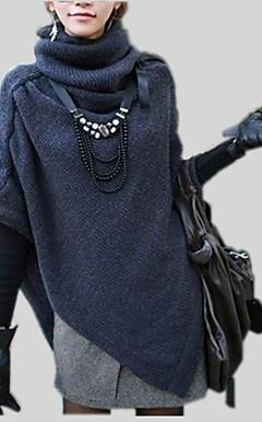 Hooded Poncho http://www.lightinthebox.com/narrow/hood-poncho_v9493t0/wraps_c4677: Fall Style, Cape, Street Style, Winter Outfits, Ponchos, Wool Office, Fall Winter, Wear, Career Poncho