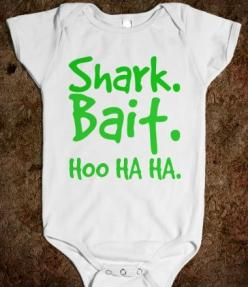 I am dying, we chant this to our six month old all the time.: Baby One Piece, Ideas, Babies, Kids, T Shirts, Tote Bags, Baby Boy, Baby Stuff