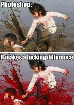 I laughed a little more than I should have!!!: Giggle, Random, Make A Difference, Funny Stuff, Funnies, Humor, Photoshop