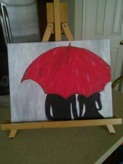 i think i have painted this before but i'm not really sure. better safe than sorry ;): 19 Canvas Art, Diy Crafts Drawings Spells Art, Art Diy, Canvases Canvi, Acrylic, Canvas Idea, Art Painting, Canvas Paintings Drawings