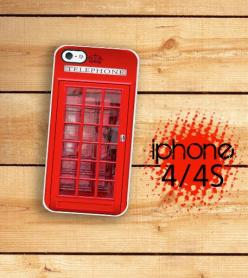 iPhone Case British Phone Box  / Hard Case For iPhone 4 and iPhone 4S Iconic London. $16.99, via Etsy.: Cute Phone Cases For Iphone 4S, Cases Iphone, Fundas Iphone 4S, Fundas Para Iphone, Awesome Iphone Cases, British Iphone, Iphone 4S Case