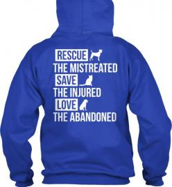 Limited Edition - Rescue, Save, Love!   - I just ordered one!!: Animal Rescue Shirts, Future Vet, Animal Shelter Idea, Vet Tech Shirt, Rescue Animal, Vet Stuff, Save Animal