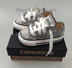 Omg my baby will need these!