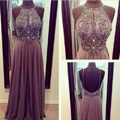 prom dress: Fashion, Promdresses, Style, Wedding Dress, Prom Dresses, Prom Homecoming