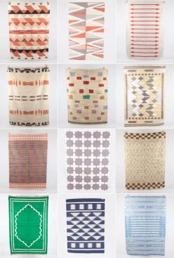 rugs I'm loving by Gypsya!: Gypsya Rugs, Rugs Textiles Tapestries, Alfombrs Rugs, Walls Windows Floors Finishes, Rugs Gypsya, 620 918 Pixels, Rugs Flooring, Gypsya Jpg 620 918