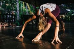 scholarships http://www.yogaactivist.org/for-teachers/trainings/scholarships-sliding-scale/: Body, Relax Be Breathe, Life, Fitness, Healthy, Yoga Inspiration, Meditation Namaste