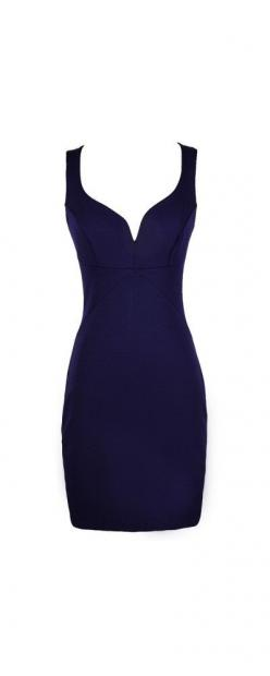 Taking The Plunge Fitted Bodycon Dress in Royal Purple  www.lilyboutique.com: Sexy Bodycon Dresses, Fashion, Homecoming Bodycon Dress, Homecoming Dresses Bodycon, Bodycon Dress Homecoming, Bodycon Homecoming Dresses, Sexy Purple Prom Dresses, Classy Party