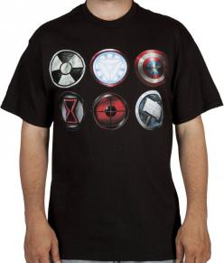 The Avengers Movie Shirt: Avengers Movie, Clothes, Movies, Superheroes, Products, Avengers Mens, Movie Shirt, The Avengers