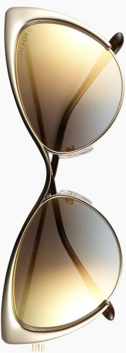 TOM FORD                                                                                                                    ✺ꂢႷ@ძꏁƧ➃Ḋã̰Ⴤʂ✺: Rayban, Ray Bans, Tom Ford Sunglasses, Ray Ban Aviator, Oakley Sunglasses, Aviator Sunglasses, Ray Ban Sunglasses,