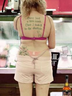 Wtf, so confused...: Awesome Funny, Funnies, Walmart People, Wtf, Weird Outfits, Funny People, People Of Walmart