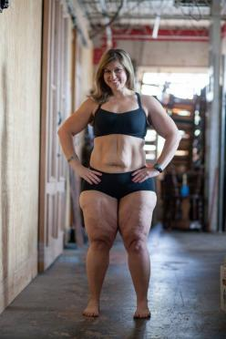 """10+ reasons I love my ugly body - so inspirational, I look like this and will never """"look good naked"""", but I can still be strong and fit.: Articles, Ugly Body, Awesome, 10 Reasons, Fit Underneath, Beauty, Blog, Inspirational, Be Strong"""