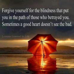 (39) Forgiving Yourself After Abuse: The Reconciliation of Heart and Mind   Narcissist, Sociopath, and Psychopath Abuse Recovery: Abuse Recovery, Abusive Relationship Quote, Life, Good Heart, Quotes, Abuse Quote, Psychopath Abuse, Heart Doesn T