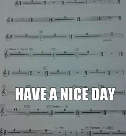 Band Problems: French Horn, Music, Marching Band, Flute, Band Nerd, Funny, Play, Bandgeek, Band Geeks