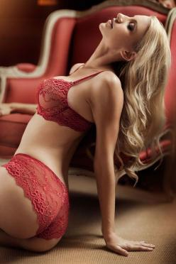 cougar dating younger man, younger man looking for mature women. #cougar#sexy #cougar dating www.seekingcougar.com: Girls, Boudoir Photography, Red Lingerie, Red Lace, Beautiful Women, Sexy Lingerie, Good, Beauty, Beautiful Lingerie