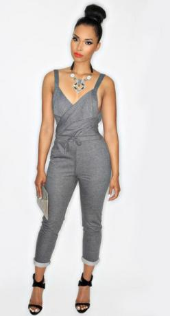 Cute Jumper find more mens fashion on www.misspool.com: Summer Jumpsuits Sexy, Jumpsuits Rompers, Jumpers And Rompers, Style, Cute Jumpers, Summer Jump Suit, Jumpsuits And Rompers, Rompers Jumpsuits