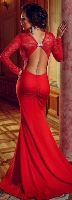 Fashion,Beauty,Landscape,Home Designe,Sexy Girls.: Sirena Cu, Dresses, Lady In Red, Prom Dress, Red Evening Gown, Gorgeous Dresse, Fancy Gowns