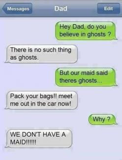 #Funny #Fail CompetitionCrazy - http://www.competitioncrazy.com/?ts=835&utm_medium=social-media&utm_source=jp&utm_campaign=outreach: Funny Texts, Funnytexts, Hilarious Text, Funny Txt, Text Messages, Funny Stuff, Funny Fail