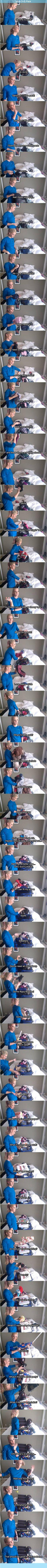 hahahahaha yessss: Giggle, Jennamarbles, Underwear, Jenna Marbles, Truth, Funny, So True, Things