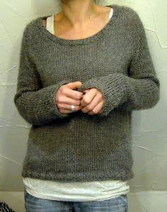 Love this clothing line. Bought 2 sweaters and there are so many ways to wear them. New Form Perspective nfpstudio.com: Fashion, Wrap Sweater, Casual Outfit, Perspective Nfpstudio Com, Style, Knitting, Cozy Sweaters