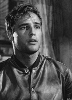 Marlon Brando in A Streetcar Named Desire (Elia Kazan, 1951): Film, But, Marlonbrando, Movie Stars, Streetcar Named Desire, Actor, Marlon Brando, People, Classic
