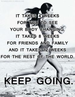 Reasons to be Fit: Keepgoing, Inspiration, Quotes, Weight Loss, Keep Going, Healthy, Exercise, Fitness Motivation, Workout