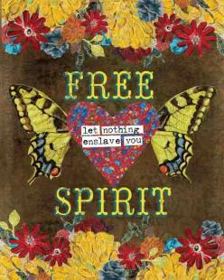 What lies hold you back from being truly free? Would you release them now?: Freespirit, Inspiration, Gypsy Soul, Hippie, Quotes, Art, Brave Girl, Free Spirit