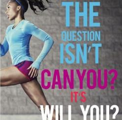 Will you? Do it today! http://www.naturalhealthsynergy.com/: Quotes, Weight Loss, Fitness Inspiration, Healthy, Fitness Motivation, Weightloss, Workout