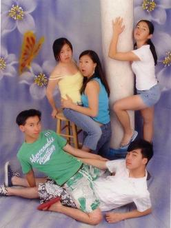 WTF?: Picture, Glamour Shots, Family Photos, Family Portraits, Funny Stuff, Families, Wtf