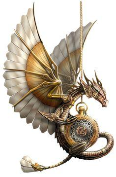 You can get this steampunk dragonfly necklace for just $42 on Etsy!  https://www.etsy.com/listing/189323168/dragonfly-clockwork-steampunk-necklace?: Dragonflies Necklace, Dragonfly Clockwork Steampunk, Steampunk Dragonfly, Steampunk Dragonflies, Dragonfly