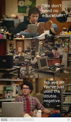 The IT Crowd!!!!!!!!!!!!!!!!!!: Itcrowd, Nerd, Favorite Things, Funny Stuff, Humor, It Crowd, Geekery