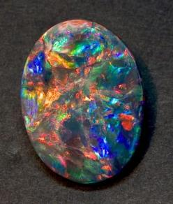 10 Most Rare Gemstones in the World Rarer than a Diamond | Geology IN: 10 Gemstones, Rare Gemstones, Black Opal, Crystals And Gemstones, Beautiful Gemstones, Gemstones Rarer, Jewelry Gemstones, Opals, Diamond Gemstones