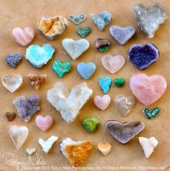 """I looked in temples, churches, and mosques. But I found the divine within my heart."" --Rumi: Heart Rocks, Church, Geo Rocks Crystals Minerals, Heart Shaped Rocks, Hearts Gems, Fossils Gems Minerals Rocks, Crystals Gems Rocks, Gemstone Hearts"