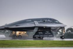 "B2A stealth bomber ""Spirit of New York"" (by AdrianH2): Air 0 Planes, B 2 Spirit, Aircraft, Airplanes Helicopters, B2A Spirit, Aircraft B2A Stealth, B2 Spirit"