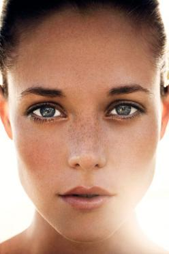 Beautiful skin | Use code MYSPIN70 to get 70% off SITE WIDE at vanityplanet.com: Natural Makeup, Make Up, Skin Care, Faces, Makeup Looks, Freckles, Beautiful Face, Eye, Natural Beauty