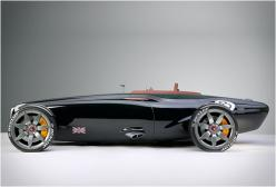 BENTLEY BARNATO ROADSTER |: Rides, Cars Motorcycles, Bentley Barnato Roadster, Bikes, Dream Cars, Auto, Concept Cars, Design
