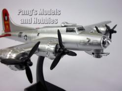 Boeing B-17 Flying Fortress by NewRay: Planes Collection, Flying Fortress, Aircraft, Classic Planes, B 17 Flying, Products