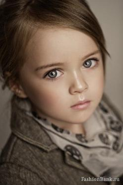 Bryan's middle child.  The girl with the expressive eyes. I love eyes!: Faces, Girl, Kristina Pimenova, Beautiful Children, Kids, Baby, Photo, Beautiful Face, Eyes