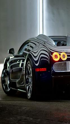 Bugatti Veyron 106 ST Tire's link to our tire catalog, don't leave home to shop for tires, do it the modern way with 106 St Tire & Wheel: http://106sttire.com/catalog/search_by then call us, order the tires, and come in when its convenient to you, 106