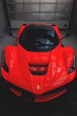 By JUST LIFE STYLE.®™ | Discover All Things  Luxury, Autos & Vehicles .... U Will Not Disappointed U Think.: Supercars Laferrari, Cars, Laferrari Cars, Dream Cars, Posts, Cars Ferrari, Ferrari, Ferrari Laferrari