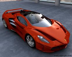 Cool Stuff We Like Here @ Cool Pile, The Home of Cool Rides => http://coolpile.com/rides-magazine/ ------- << Original Comment >> ------- Ferrari Concept: 2014 Ferrari, Bike, Rides, Ferrarif70, Dream Cars, Auto, Ferrari F70, Ferrari Enzo